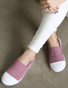 Araeman Las Sneakers So Cute And Lovely Color Shoes Made In Korea