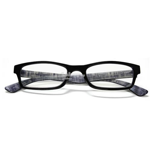 Archgon Anti-Blue Light Glasses (GL-B101-K)