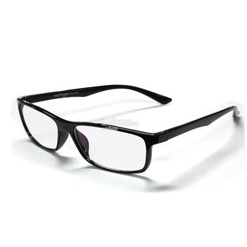 Archgon Anti-Blue Light Glasses (GL-B104-K)