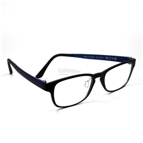 Archgon Anti-Blue Light Glasses (GL-B122-BL)