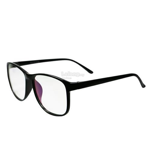 Archgon Anti-Blue Light Glasses (GL-B147-K)