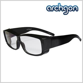 Archgon Anti-Blue Light Glasses, GL-B301-T