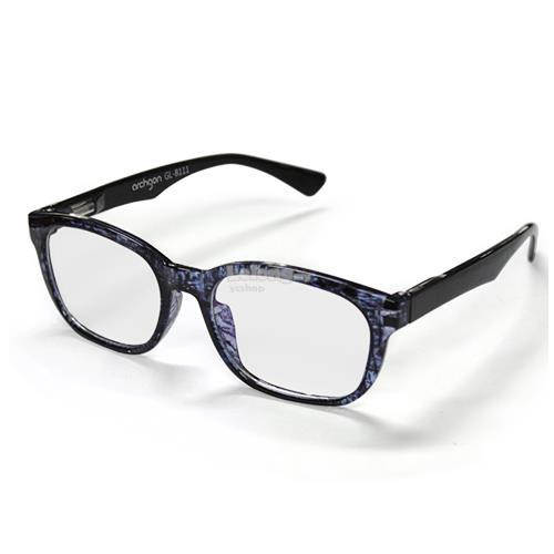 Archgon Anti-Blue Light Glasses (GL-BK111-BL)