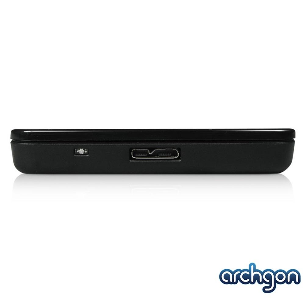 Archgon Mh 2619 U3 Sky 25 Sata H End 12 22 2020 1200 Am Hard Drive Tebal Hdd Caddy Disk Enclosure