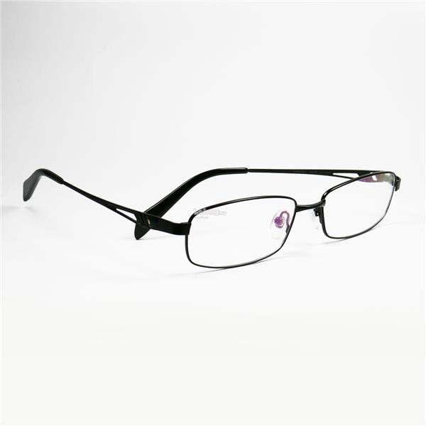 Archgon Oxford Preppy Anti-Blue Light Glasses (GL-B191-K)