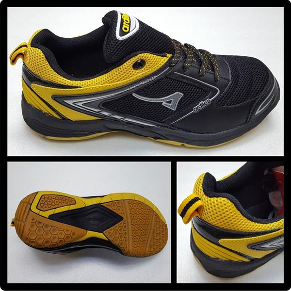 Ardiles Superfly AB401 All Court Badminton / Squash Shoe