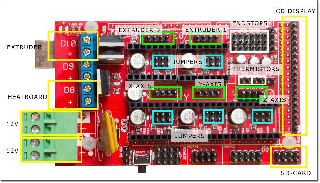 Digital Multimeter Circuit Using Icl7107 besides Index together with Lcd Repair additionally Recharging And Reusing Acer Laptop together with Raspberry Pi 3 Gpio Pin Chart With Pi. on lcd schematic