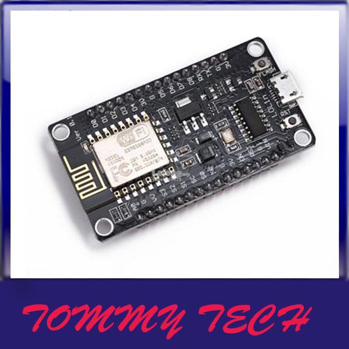 c 76 my/Malaysia/arduino-nodemcu-lua-iot-i2c-esp82