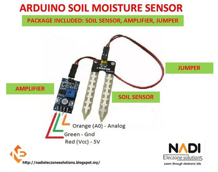 Arduino soil moisture sensor with a end 10 31 2017 4 15 pm for Soil moisture sensor