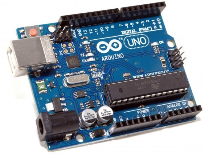 [BEST] Arduino Uno  & Mega 2560 Legendary Kit Upgraded Compatible IOT D
