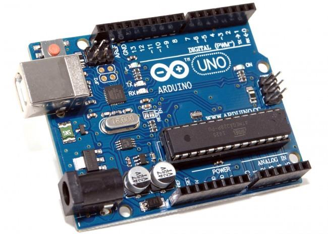 [BEST] Arduino UNO R3 Advance Beginner Learning Sensor Starter Kit v5