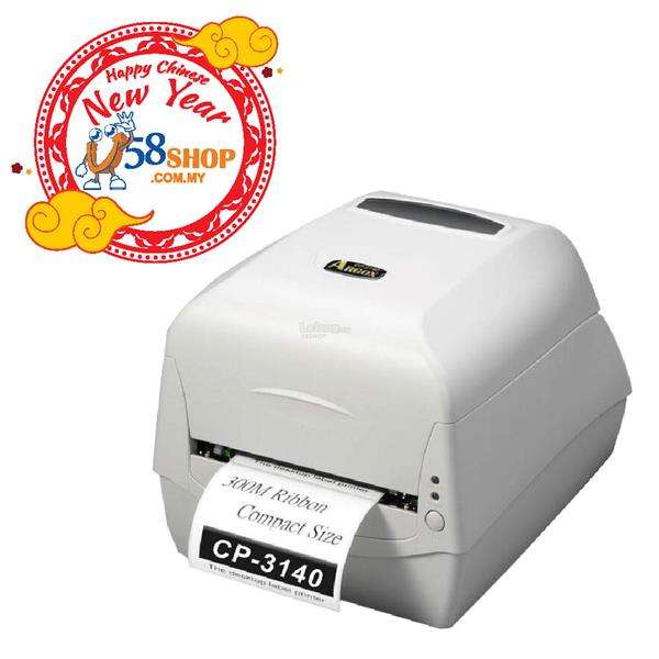 ARGOX CP 2140 PRINTER DRIVERS WINDOWS 7