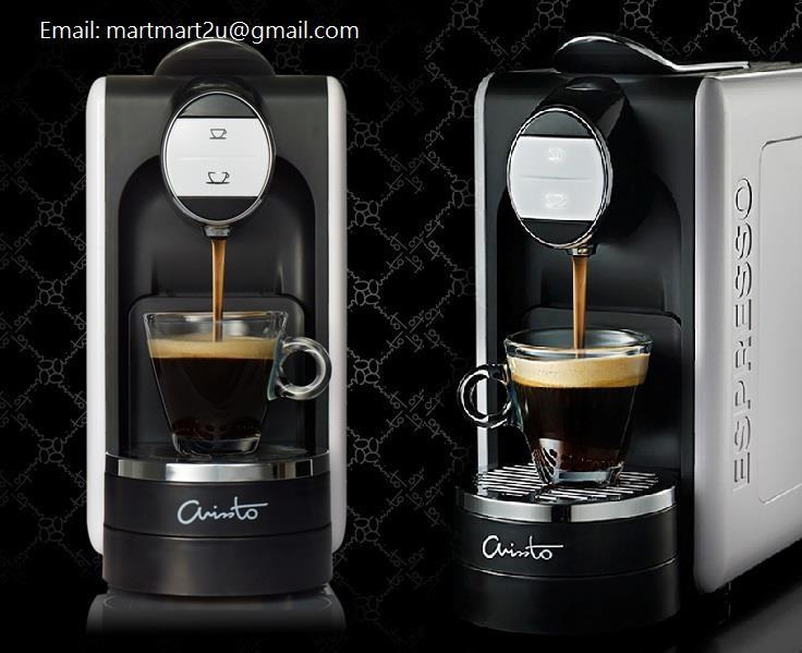 Arissto Italian Premium Coffee Espe End 2 14 2017 12 15 Am