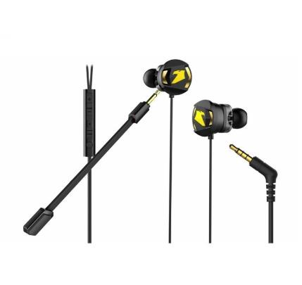 ARMAGGEDDON WIRED WASP 5 EARSET
