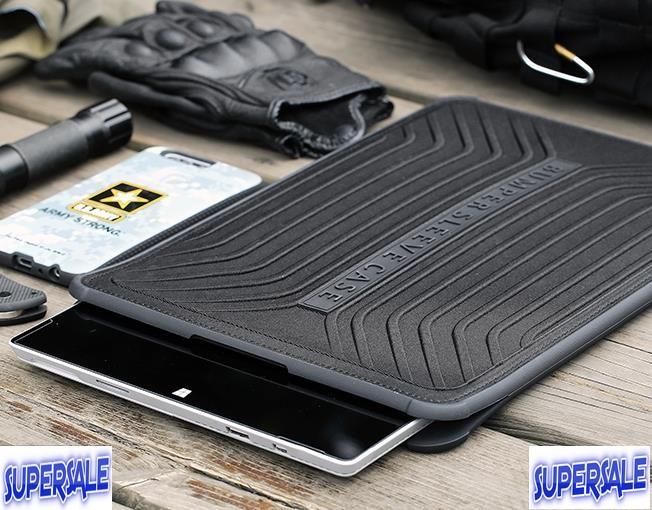 quality design 16176 c3ab3 Armor Tactical Style Laptop Bag Case Apple Macbook 11,13,15 inch