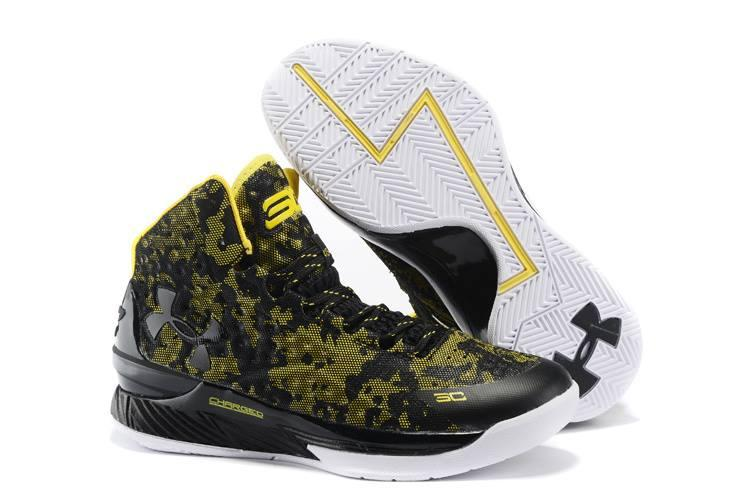 under armour shoes stephen curry 2016. under armour curry 1 stephen high basketball shoes 2016