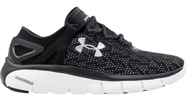 under armour casual shoes for men