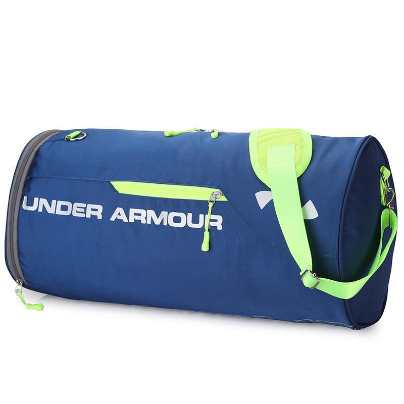 03a9149e under armour gym bag