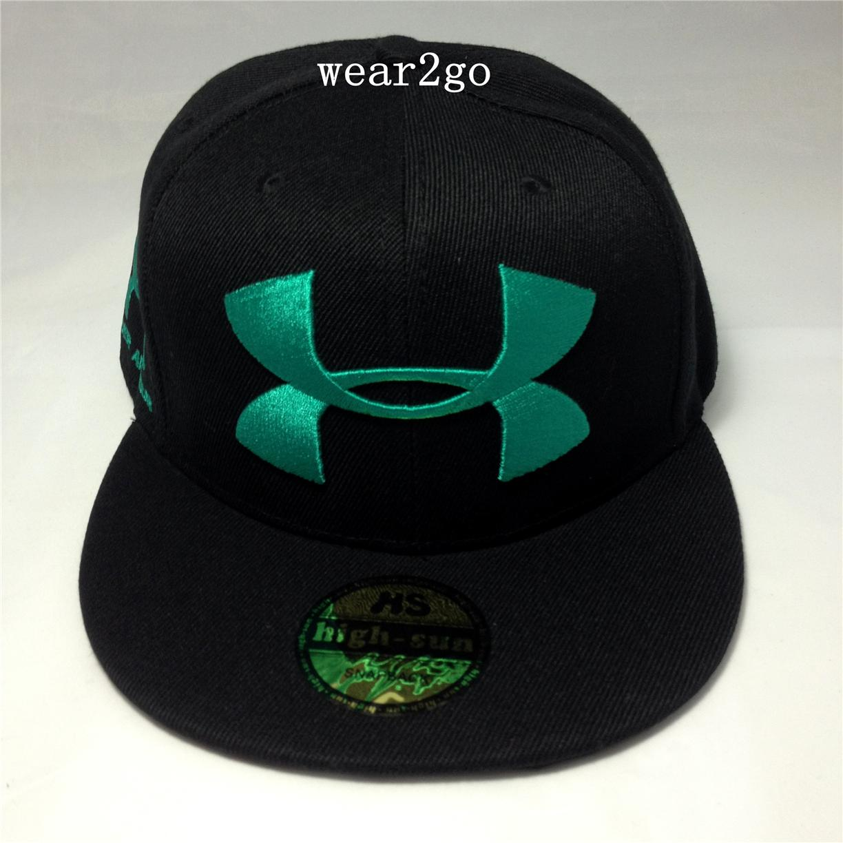 3ba6fccd2de69 Cheap under armour snapback Buy Online  OFF44% Discounted