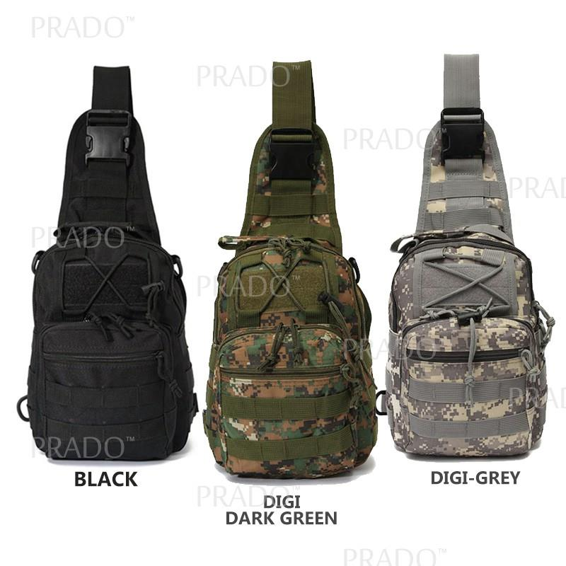 Army Military 3p Pubg Attack Tactica End 6 20 2021 1 15 Pm