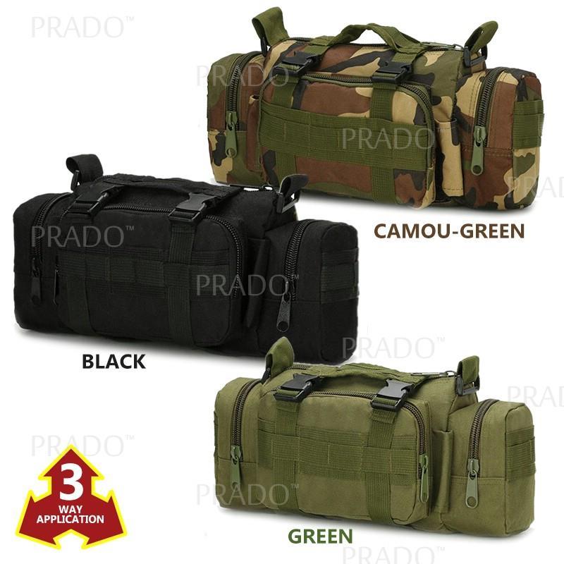 Army Military 3p Pubg Outdoor Waist End 6 20 2021 12 15 Pm
