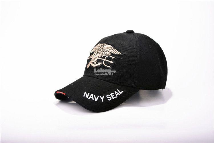 ... store us army navy seal team soldier men sport baseball summer cap  13594 9463c b1c7064af612