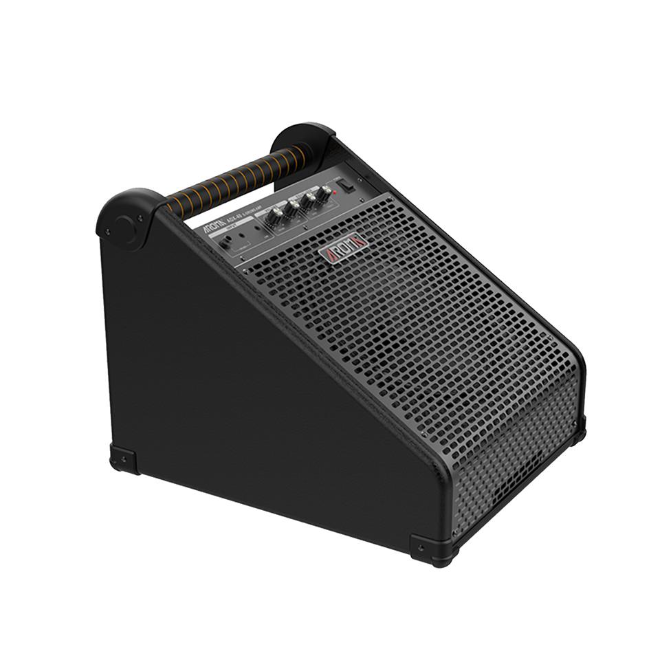 Aroma ADX-40 Personal Monitor / Drum / Keyboard Amplifier Speaker