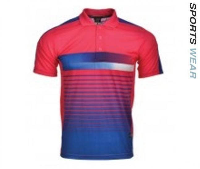 ARORA SUBLIMATION POLO (NEW) - MAGE (end 10 3 2019 10 26 PM) f35bc27ec2