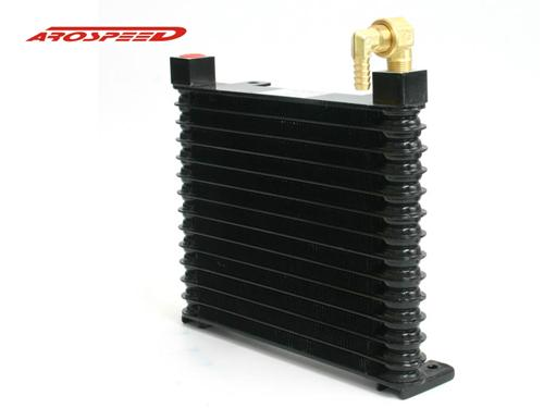 Arospeed Automatic Transmission Fluid Cooler