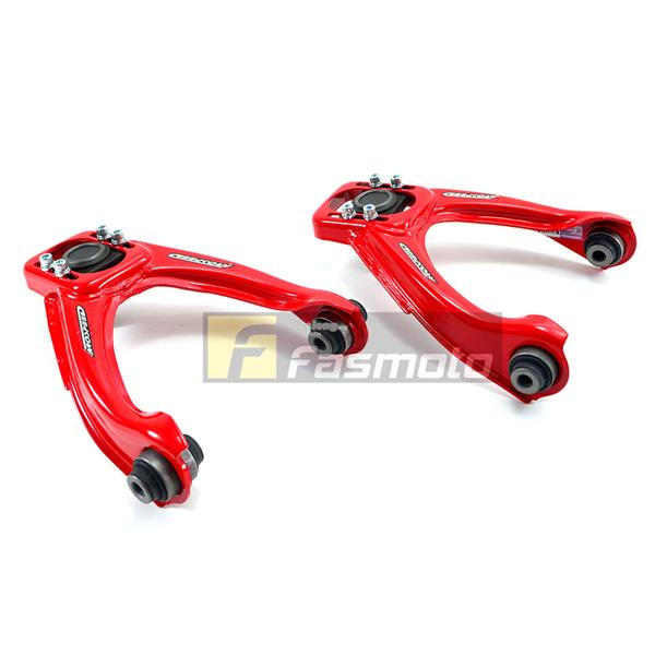 Arospeed Front Adjustable Camber Kit for HONDA CIVIC 96 - 02 EK