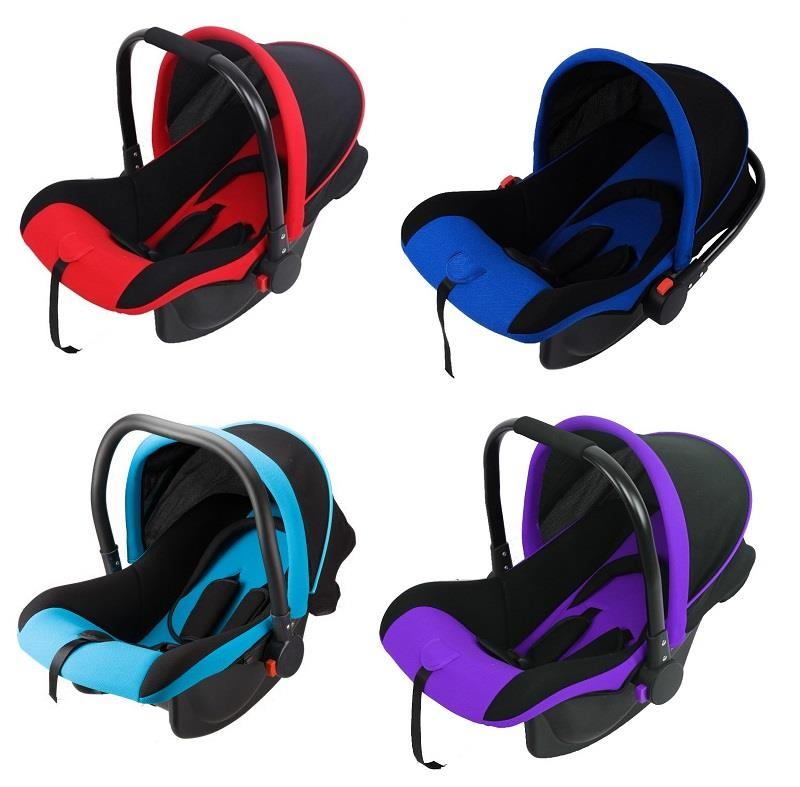 New Arrival Baby Carrier Carseat Infrant Car Seat BAY0024