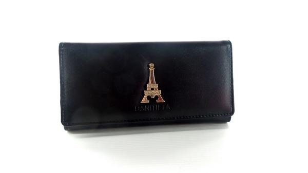 New Arrival Fashion LADY WALLET PURSE (F-9)