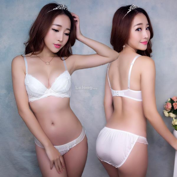 525dbd6243 New Arrival Ladies Sexy White Lace (end 11 26 2019 9 15 PM)