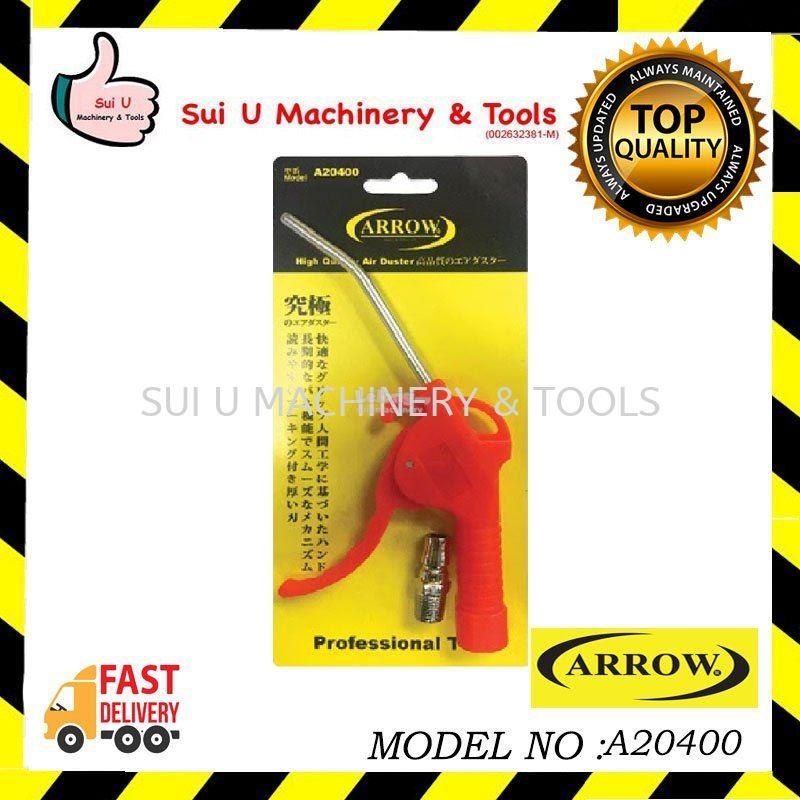 Arrow A20400 Air Blow Gun