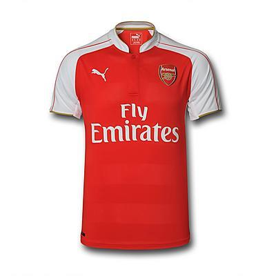d0222c4b339 arsenal shirt 2015 Football Cleats of 2019