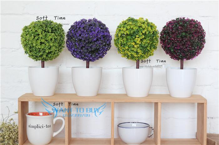 Artificial Plants Flowers Potted Tr End 12 31 2018 3 15 Pm