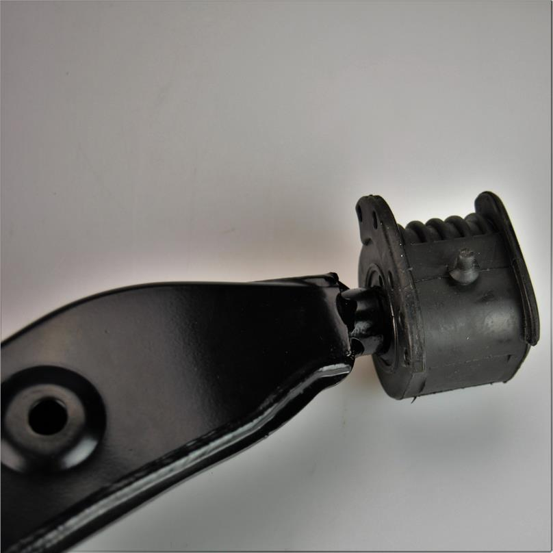 Ashimori Lower Arm With Bush - Waja [RH] ( PW 820085(GP)-WHM )