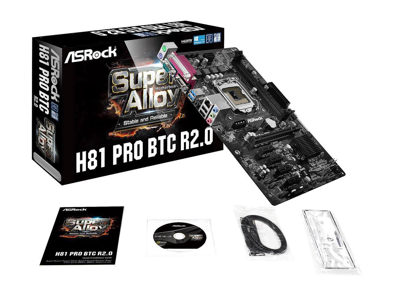 ASRock FM2A58M+ BTC XFast LAN Drivers for Windows XP