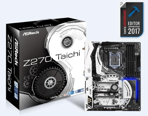 ASRock X99 Taichi ASMedia USB 3.0/3.1 Drivers Windows XP