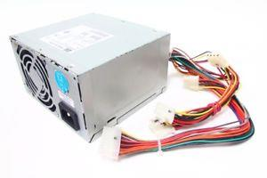 ASTEC SA147-3520 Computer Power Supply 145W PSU
