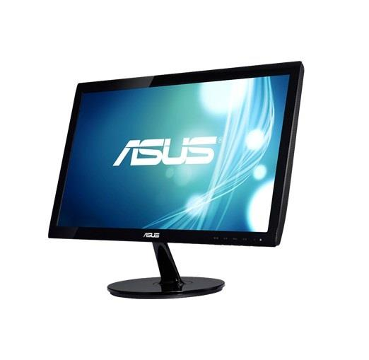 Asus 19.5' VS207DF LED Monitor
