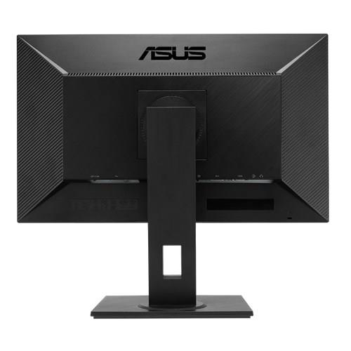 ASUS 23.8' Inch BE249QLB Business Monitor