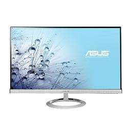 ASUS 23' IPS LED MONITOR (VX239H) VGA/HDMI/MHL/SPK