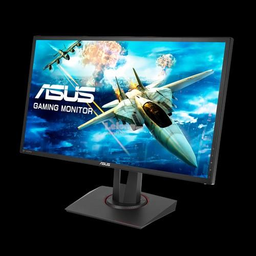 ASUS 24' MG248QR FULL HD 144HZ FREE SYNC GAMING MONITOR