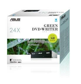 ASUS DRW 22B1L WINDOWS 7 64 DRIVER