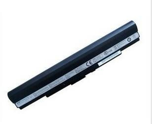 ASUS A32-UL30 A32-UL5 A32-UL50 A32-UL80 A41-U53 Laptop Battery