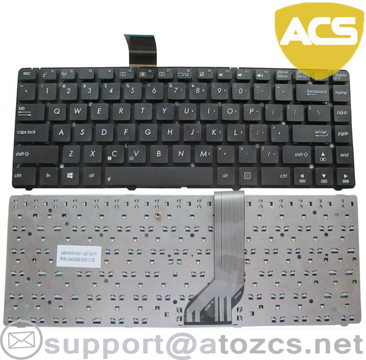 ASUS A45DR NOTEBOOK DRIVERS FOR WINDOWS MAC