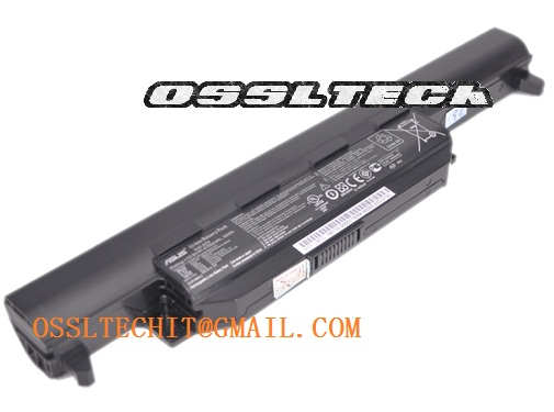 ASUS A45VG DRIVERS (2019)