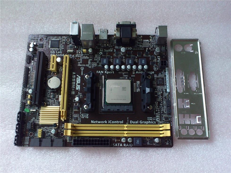 ASUS A55BM-E REALTEK LAN DRIVER WINDOWS XP