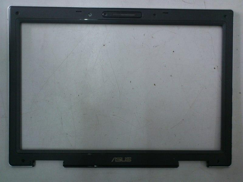 Asus A8J A8H Notebook LCD Cover Front 220613